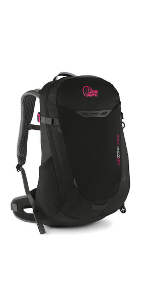 Lowe Alpine AirZone Z ND 18 Daypack Women black